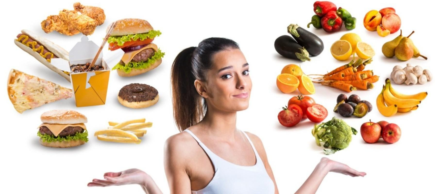 Η ψυχολογία του ιδανικού βάρους