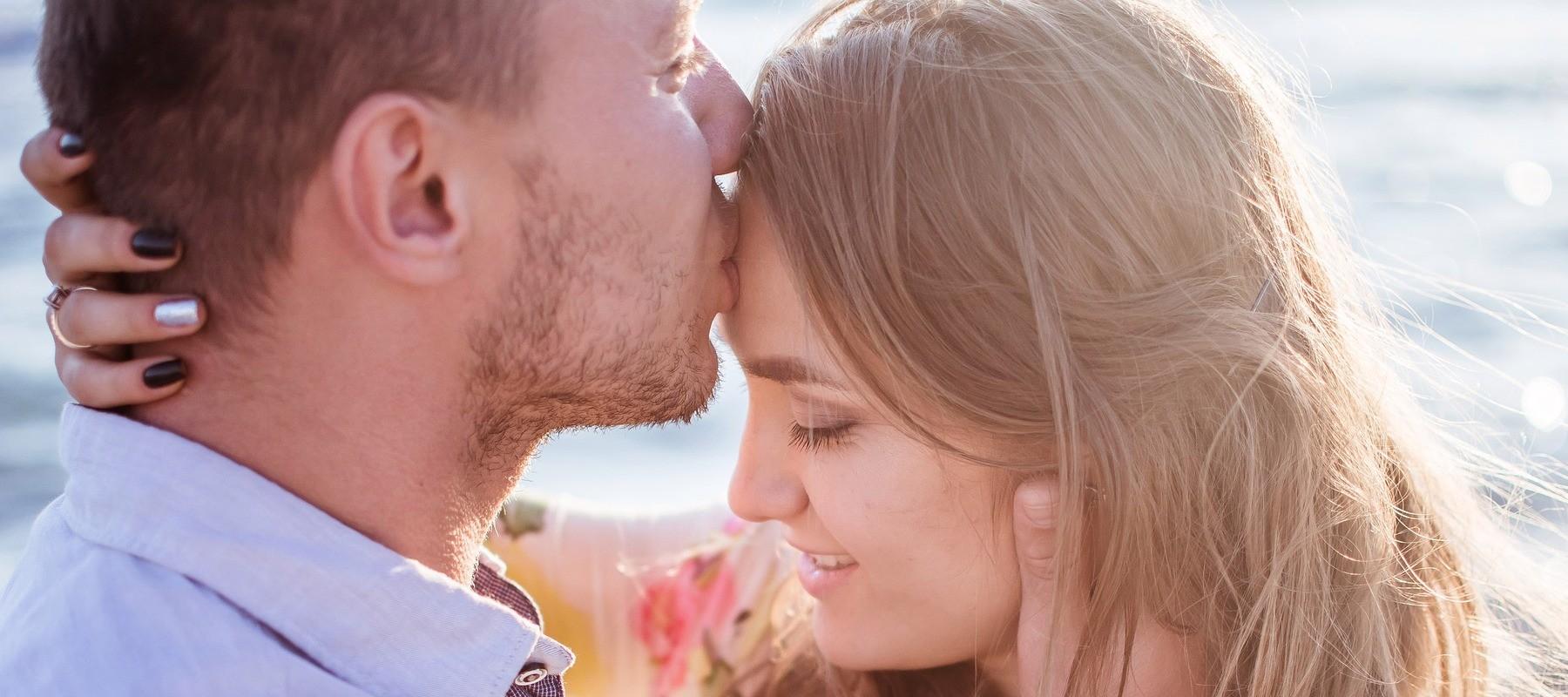 Πώς να ενδυναμώσετε τη σχέση σας;